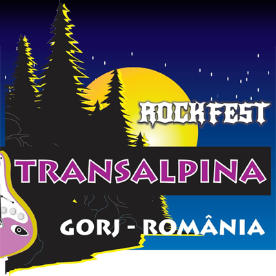 logo-rock2